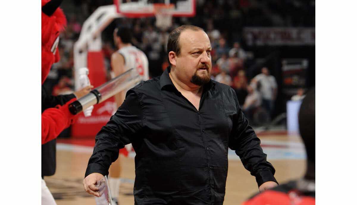 Testimonial – Sébastien Bozon – Basketball coach