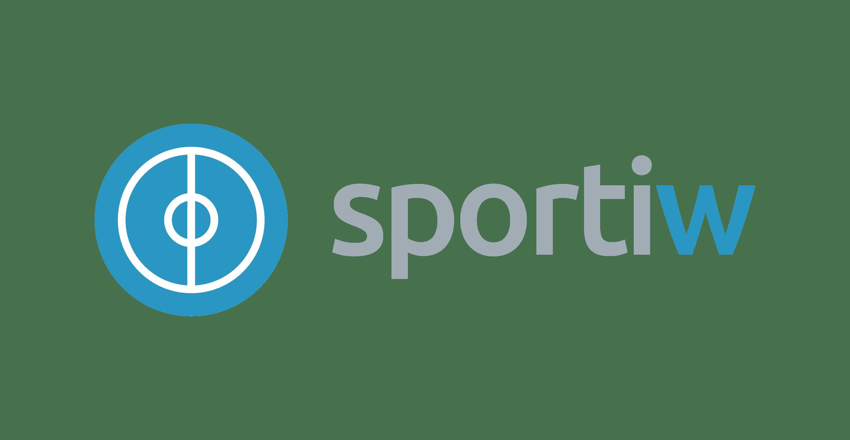 Blog de Sportiw